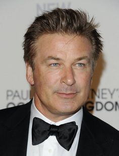 """""""Every time we sit down to eat, we make a choice: Please choose vegetarianism. Do it for animals. Do it for the environment and do it for your health."""" ~ Alec Baldwin"""