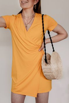 Exceptional fashion womens are offered on our web pages. Take a look and you wont be sorry you did. Casual Chic Outfits, Girly Outfits, Fashion Weeks, Paperbag Hose, Mode Blog, Mode Online, Womens Fashion, Fashion Trends, Fashion Bloggers