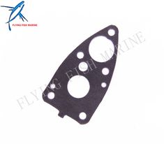 Boat Motor 68D-G5315-A0 Lower Casing Packing / Gasket for Yamaha 4-Stroke F4 F6 Outboard Engine