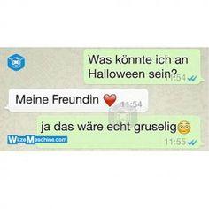 Free Sex Deutschsprachig