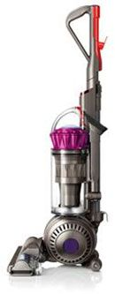 Dyson DC65 Animal & Animal Complete Review: Great options for pet hair with twice the suction of any vacuum cleaner on the market today. Comes with tools that make pet hair on furniture disappear.