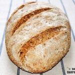 Recetas de pan, especialidades francesas   Gastronomía & Cía