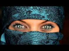 DJ Bounce - Once In India (Blixel Remix) - YouTube