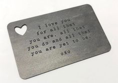 You Are My Hero, Proud Of You, Affirmation Cards, Poly Bags, Gift Store, Kraft Envelopes, Inspirational Gifts, Card Wallet, Dog Tag Necklace