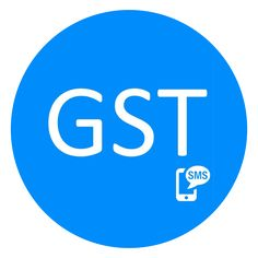 CADAY gift. FREE SMS Updates on GST. Log on to www.gstsms.in This is the biggest database on GSTinIndia, ever known.