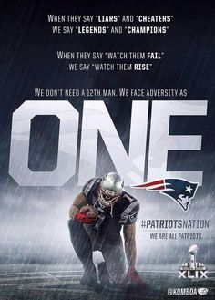 Patriots Tailgate has members. This group is primarily for those who are interested in attending tailgate parties for New England Patriots ROAD. Best Football Team, Football Memes, National Football League, Nfl Football, American Football, Football Season, School Football, European Football, New England Patriots Football