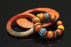 Spice Bracelets