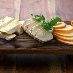 7 ideaa: Kokoa täydellinen juustolautanen