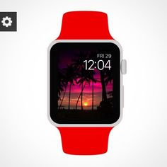 Sunset  Check website link in bio  #applewatch #applewatchface #applewatchfaces #applewatchcustomfaces #wallpaper #applewatchwallpaper #watchface #watchos2 #watchos #apple #applestore #appstore #iphone #iphone5 #iphone5s #iphone6 #iphone6plus #iphone6s #iphone6splus #ipad #iphoneonly #applewatchsport #applewatchedition #sunset