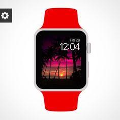 Sunset  Check website link in bio  #applewatch #applewatchface #applewatchfaces #applewatchcustomfaces #wallpaper #applewatchwallpaper #watchface #watchos2 #watchos #apple #applestore #appstore #iphone #iphone5 #iphone5s #iphone6 #iphone6plus #iphone6s #iphone6splus #ipad #iphoneonly #applewatchsport #applewatchedition #sunset