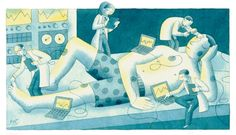 Personalized medicine: Time for one-person trials : Nature News & Comment