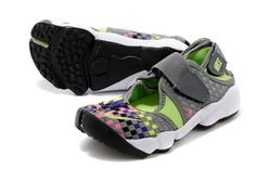 nike rift women shoes (20) Nike Air Rift, Yves Saint Laurent, Trainers, Tommy Hilfiger, Kicks, Outfit Ideas, Florida, Fashion Outfits, Running