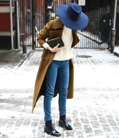 inverno-chapeu-style