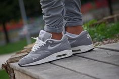 Haiv vam Lee Nike Air Max 1 991 540x358