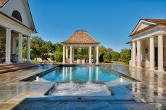 pool spa view.jpg