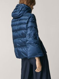 6acfb9116 25 Best coats and jackets images
