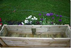Wenches hage: Tips til høst- og vintersysler Plants, Diy, Outdoors, Gardening, Image, Patio, Bricolage, Lawn And Garden, Do It Yourself