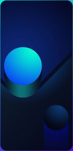 Download Blue Abstract wallpaper by Studio929 - a8 - Free on ZEDGE™ now. Browse millions of popular 929 Wallpapers and Ringtones on Zedge and personalize your phone to suit you. Browse our content now and free your phone Blue Wallpaper Phone, Beautiful Wallpaper For Phone, Colourful Wallpaper Iphone, Samsung Galaxy Wallpaper, Beautiful Flowers Wallpapers, Phone Screen Wallpaper, Cool Wallpapers For Phones, Music Wallpaper, Dark Wallpaper