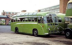 Nostalgia for classic British buses and coaches, an online transport hobby shop for bus enthusiasts, a transport events diary, classified adverts and much more. Bedford Buses, Coach Travel, Blue Bus, Routemaster, Tow Truck, Trucks, Bus Coach, Busses, Commercial Vehicle