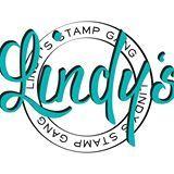 Lindys Stamp Gang