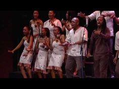 Keke Phoofolo - Sibekiwe (+playlist)
