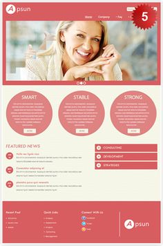 New York based JM-Experts is a professional development company of Joomla websites design services from our best designer, we help you to build business.