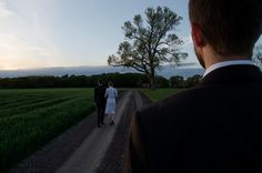 Kersti K Annie Leibovitz, Country Roads, Photography, Photograph, Fotografie, Photoshoot, Fotografia