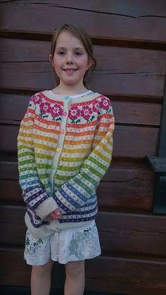 pattern by Pinneguri Bergen, Ravelry, Pattern, Sweaters, Baby, Fashion, Moda, Fashion Styles, Patterns