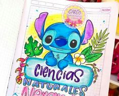 Ballet, Smurfs, Lettering, Cover, Fictional Characters, Alphabet, Ballerina, Sketchbook Cover, Creative Notebooks