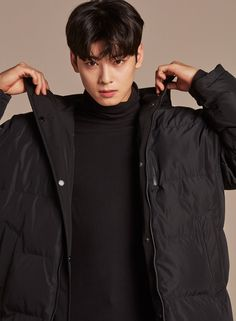 Eunwoo Discover See my this side too See my this side too Astro Kpop, Cha Eunwoo Astro, Handsome Korean Actors, Handsome Boys, Lee Dong Min, Celebrity Drawings, Park Hyung Sik, Kdrama Actors, Sanha