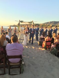 Priscilla Granger is Pleased to offer Affordable Wedding & Special Events Packages at our Salt Creek in Dana Point, Orange County Venue.