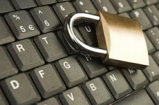 What Is Keylogger And How To Be Safe From Keyloggers?