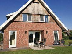 290 euro ruim huis, hoog in nederland