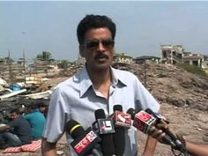 Manoj+Bajpai+in+Life+OK+Channel+Serial+Shapath.+Reveals+the+story+of+%26amp%3B+promotes+the+film+Special+26+-+http%3A%2F%2Fbest-videos.in%2F2013%2F01%2F28%2Fmanoj-bajpai-in-life-ok-channel-serial-shapath-reveals-the-story-of-promotes-the-film-special-26%2F