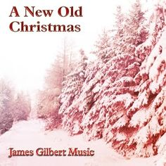 Containing christmas & holiday music in a variety of styles. All instrumental.