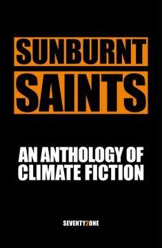 Saint A, About Climate Change, Nonfiction, Poems, Non Fiction, Poetry, Verses, Poem