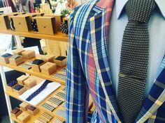 Come visit me AFF 2016 Norwood Fashion & Design Market // 11-4 @norwoodfashionmarket www.fowlplayfairgame.com.au #fowlplayfairgame #fpfg #menssuit #mensstyle #mensfashion #suitup #mens #suit #style #fashion #stylish #men #preppy #pockectsquare...
