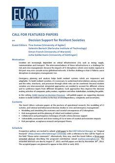 EJDP CfP - Resilient Societies.pdf