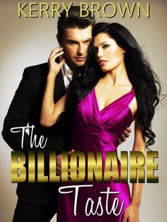The Billionaire Taste   Your Funny Valentines: 43 FREE Chick Lit, Romantic  Comedy,