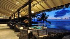 en ucuz yurtdışı biletleri için www.missbilet.com ziyaret edebilirsiniz.