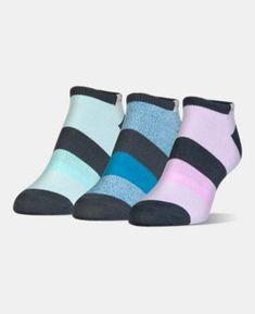 ace68efb0 Compression Socks & Running Socks - Women. Ladies SocksRunning SocksNo Show  SocksUnder Armour WomenUaWomen's ...