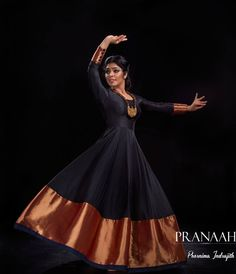 Best 11 rima kallingal in pranaah Saree Gown, Sari Dress, Anarkali Dress, Punjabi Dress, Lehenga, Indian Attire, Indian Outfits, Frocks And Gowns, Long Gown Dress