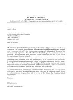 Elementary Teacher Resume Sample - Page 2   Teaching, Elementary ...