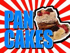 Butter Milk Pancakes -soon! #buttermilk #pancakes