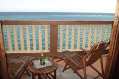 Villa vacation rental in Ocho Rios from VRBO.com! #vacation #rental #travel #vrbo