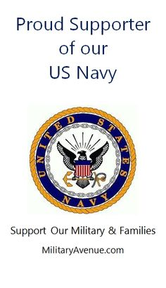 Proud Mom of a US Navy Sailor - hooyah! Go Navy, Navy Mom, Navy Military, Military Life, Us Sailors, Navy Life, Navy Sailor, My Sun And Stars, Support Our Troops