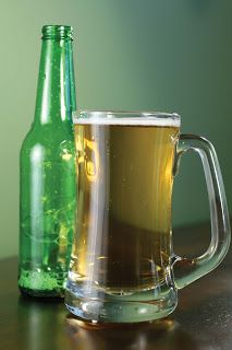 News to Know: News to Know: Lake Wedowee & Randolph County Alcohol Sales