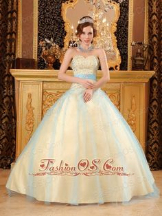 dama dress for quinceanera,princesita with quinceanera dresses,quinceanera prom ball gown,vestidos de quiceanera,quinceanera dress on sale,free shipping quinceanera dress
