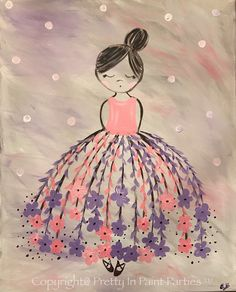 b81fb4bc0 Gifts for babies - Notes From A Stylist | nєєd in 2019 | Drawings ...