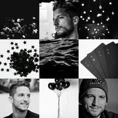 Collage of Dries Mertens